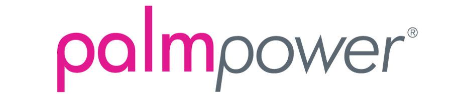 PalmPower-Logo-Web-918x188.jpg