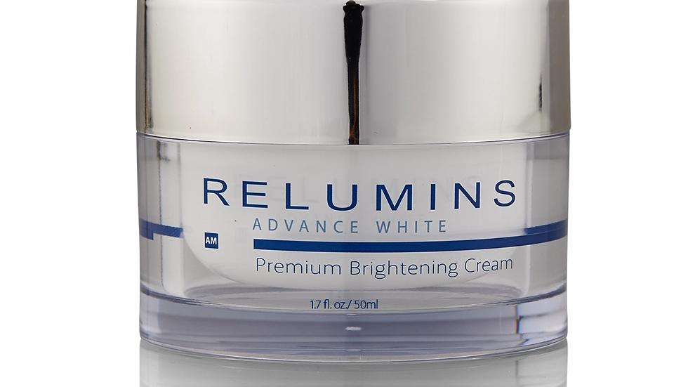 Relumins TA Stem Cell Premium Day Cream