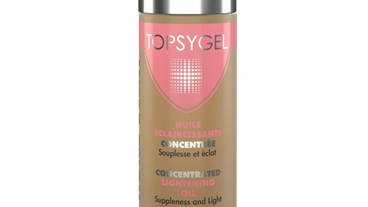 HT26 Topsygel - Brightening Oil