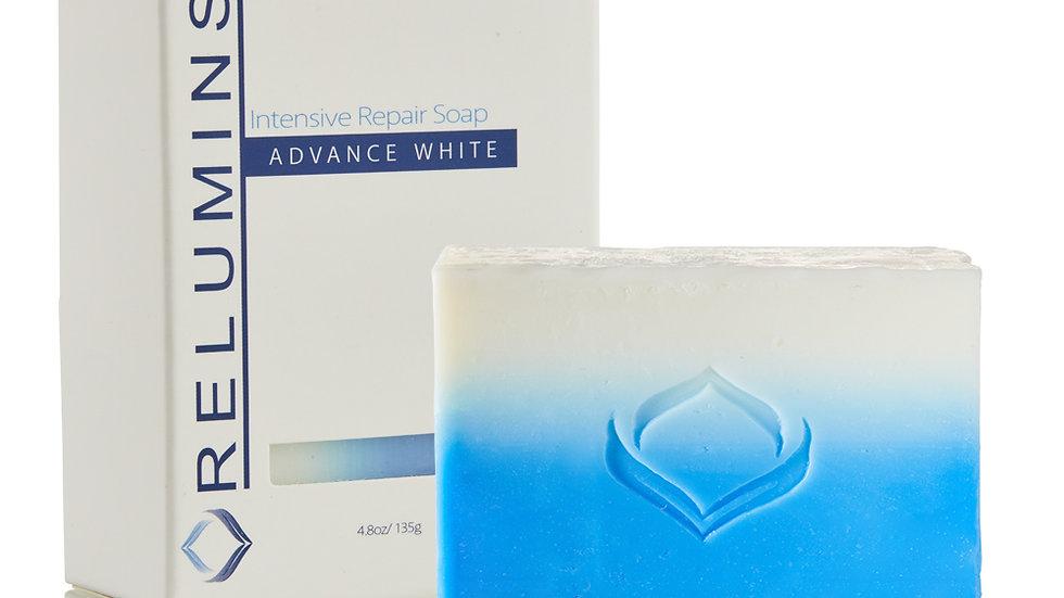 Relumins Stem Cell Intensive Repair Soap