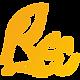 RSC - Logo - Optimized-01.png