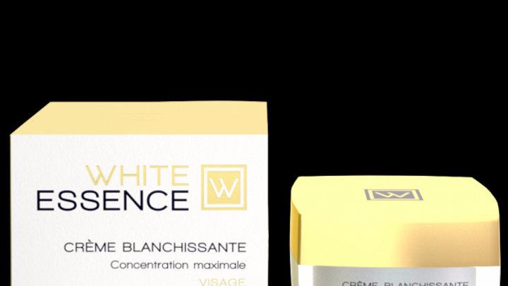 HT26 White Essence - Perfection Brightening Cream