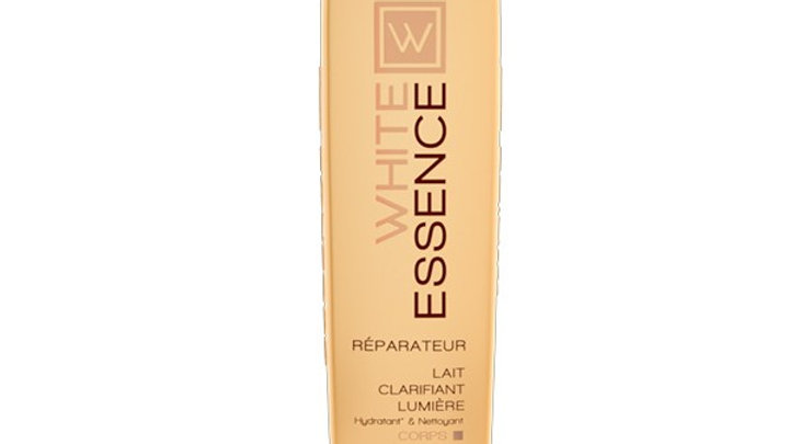 HT26 White Essence - Repair Body lotion