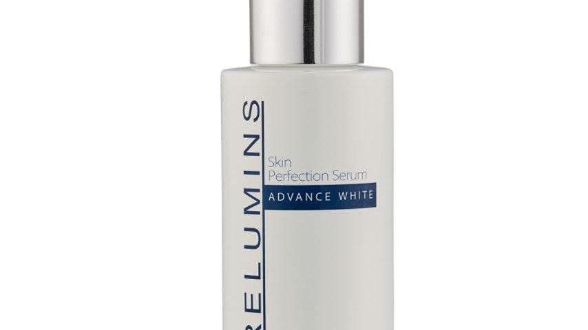 Relumins Skin Perfecting Serum with 7% AHA Formula