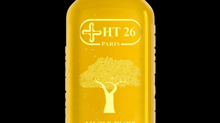 HT26 Argan Oil