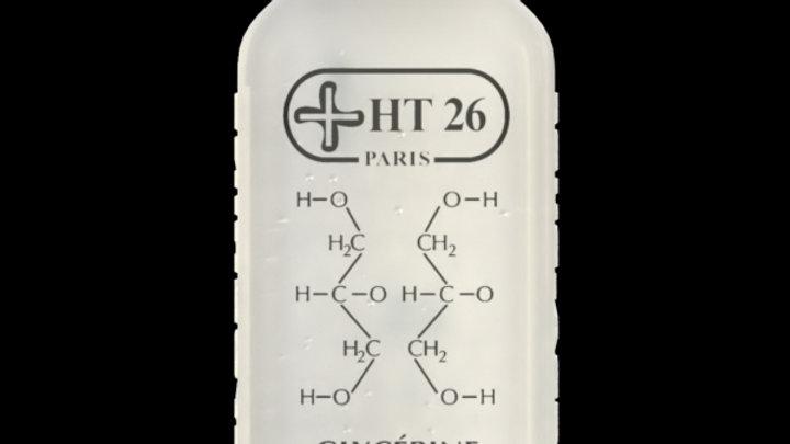 HT26 Glycerine