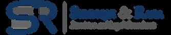 Snr_Logo-01.png