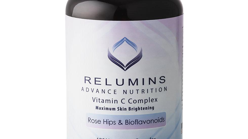 Relumins Vitamin C-Complex