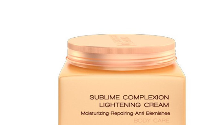 HT26 White Essence - Sublime Complexion Brightening Cream