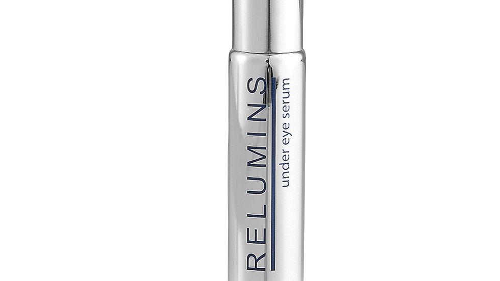 Relumins Under Eye Serum