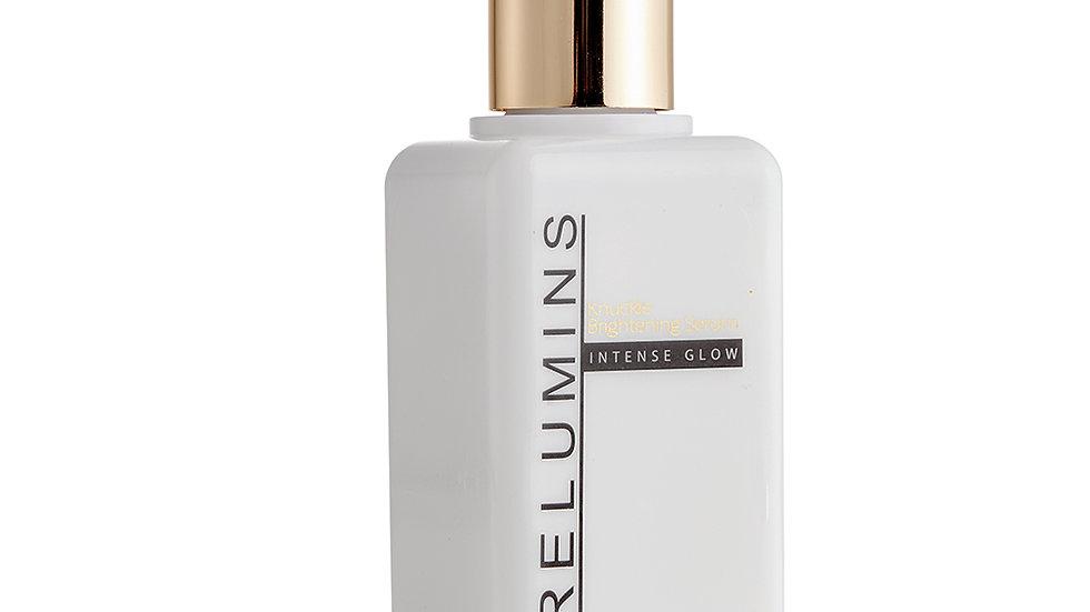 Relumins Intense Glow - Knuckle Brightening Serum
