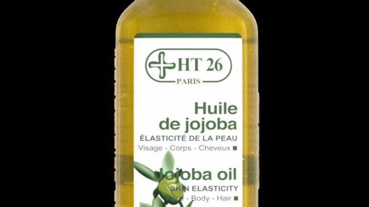 HT26 Jojoba Oil