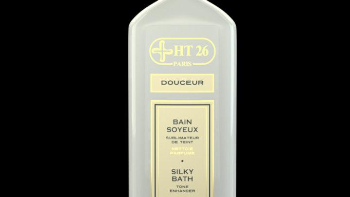 HT26 Silky Bath Sweetness