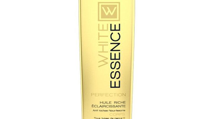 HT26 White Essence - Brightening Rich Oil