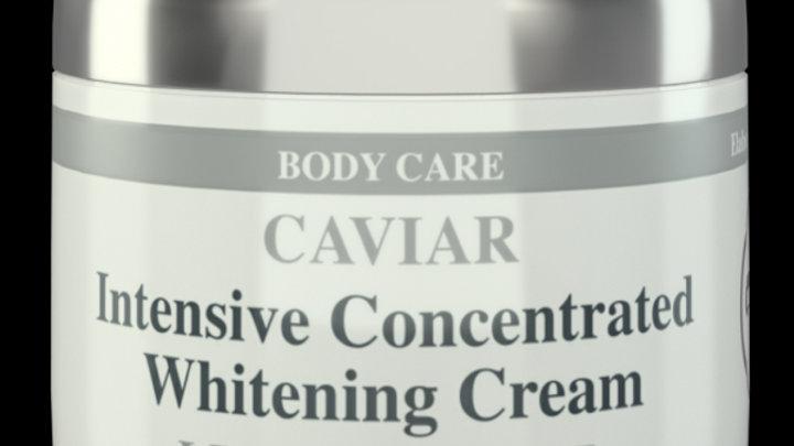 HT26 Caviar Body Cream