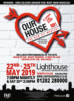 a5-Our-House-Lighthouse-flyer.png