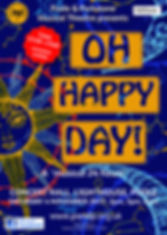 Oh Happy Day! Yellow A5.jpg