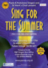 Sing for the Summer final-1.jpg