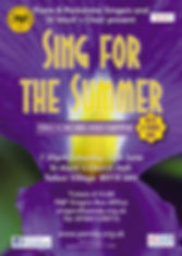 Sing for the Summer 2.jpg