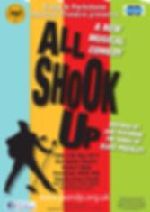 All Shook Up a5.jpg