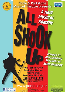 All Shook Up a5.jpg