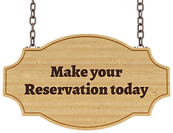 Make-Your-Reservation.png