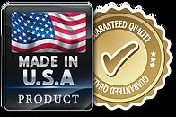 made_usa-quality.png