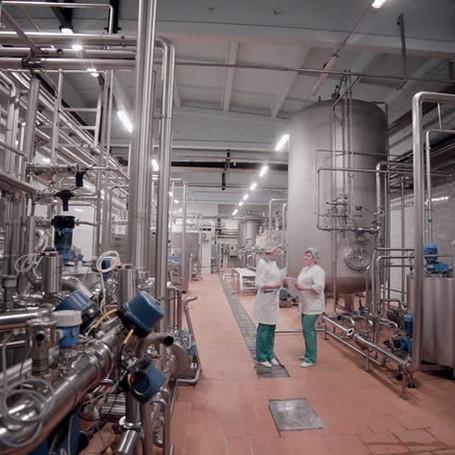 pharma plant.jpg