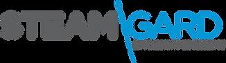 Steamgard (Logo).png