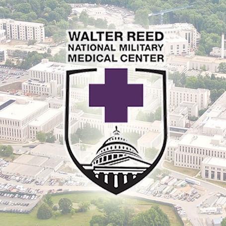 Walter-Reed-logo & facility.jpg