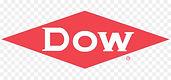 dow chem.jpg