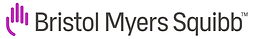 bristol_myers_squibb_logo.png