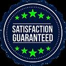 SATISFACTION GUARANTEE STAMP.png