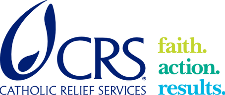 Catholic Social Teaching | la enseñanza social Católica