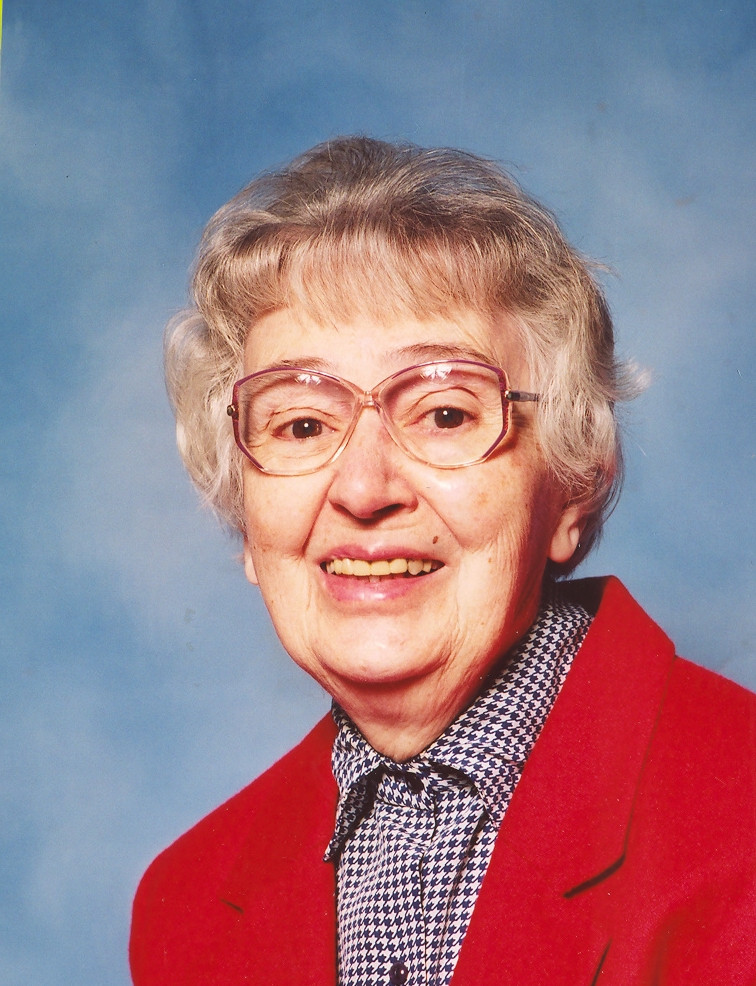 Trained as a clinical psychologist, Sr. Mary Cunningham established a residential center in Limerick, Ireland, for adults with learning disabilities. She worked in San Antonio at the Patrician Movement, a drug and alcohol treatment center, for more than 30 years.
