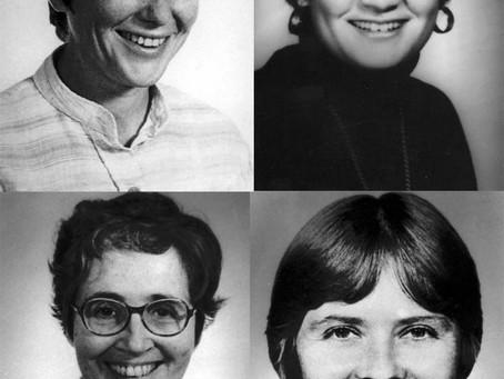 American Church Women