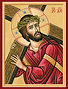 stations-of-the-cross-story-icon-955.jpg