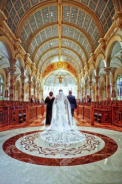 Wedding-145.jpeg
