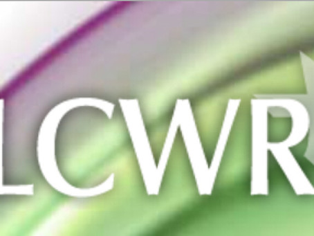 A Message from the LCWR