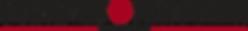 ccvi-logo2018-doble.png