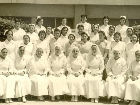 Sisters' stories