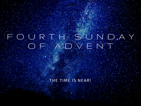 Advent | Adviento