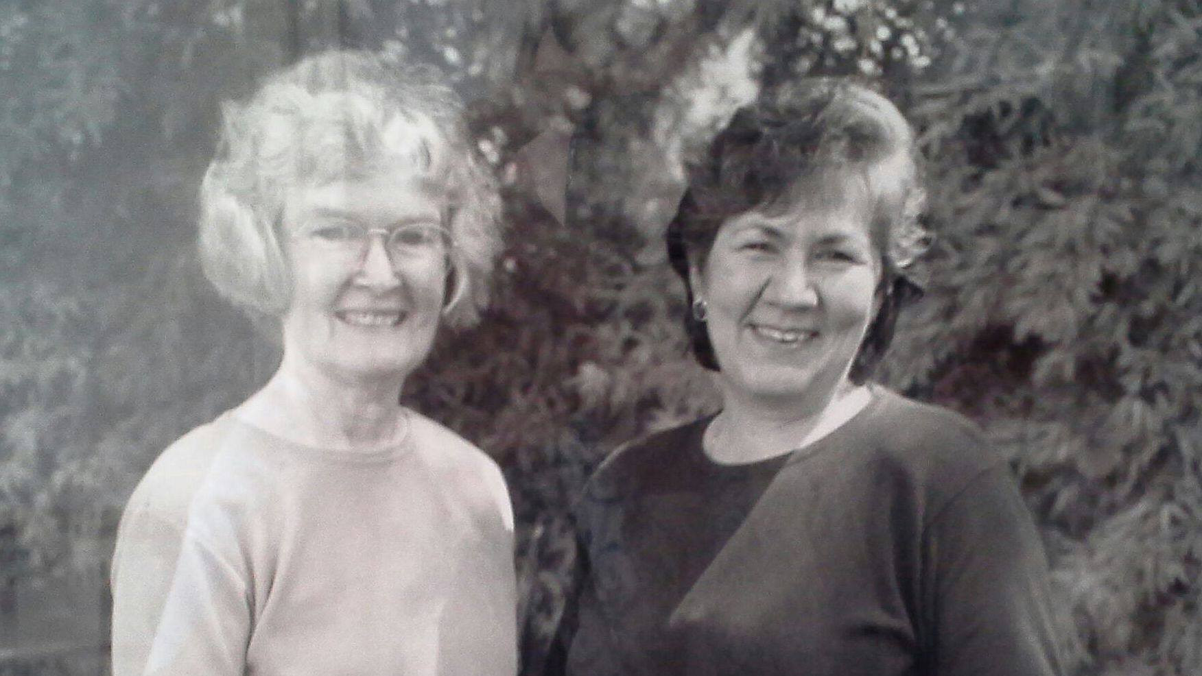 Visitation House Ministries was founded by Sisters Neomi Hayes and Yolanda Tarango in 1985. Homeless mothers with young children are empowered through housing, education, employment, and a caring community as they become self-sufficient members of society.