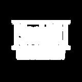 SeekRit (Logo in White).png