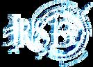 Iris 13 (White Logo).png