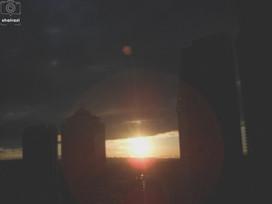 Australia - Just beautiful sunset