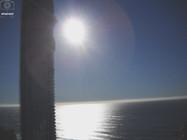 Australia - Beach View
