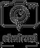 shairazi_edited.png