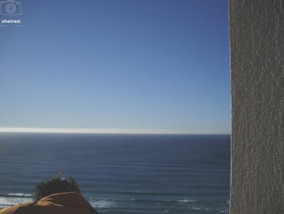 Australia - Over the horizons