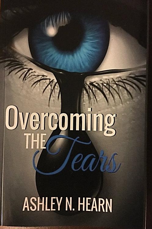 """Overcoming the Tears"" Book"